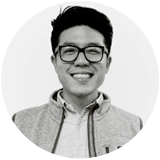 Eddo Kim, Founder & CEO - The Supply