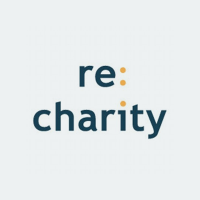 re:Charity