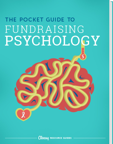 Psychology Guide